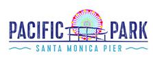 Pacpark logo